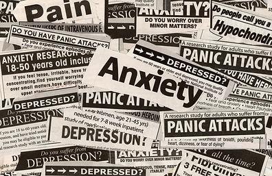 mental illness collage.jpg