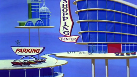 jetsons city.png