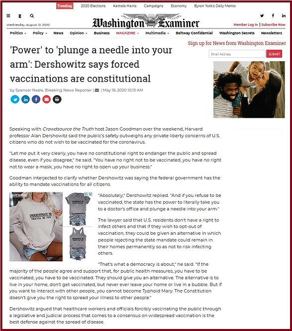 dershowitz forced vaccination.jpg