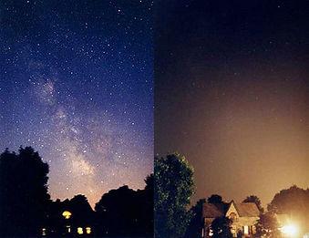 light pollution2.jpg