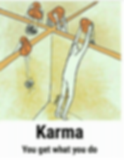 karma-you-get-what-you-do-28236633.png