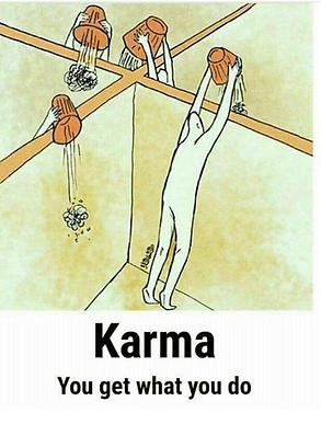 karma-you-get-what-you-do-28236633.png