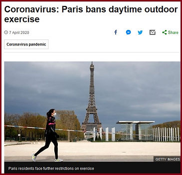 paris bans jogging.jpg