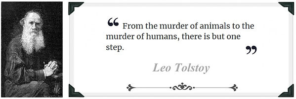 tolstoy quote one step.jpg