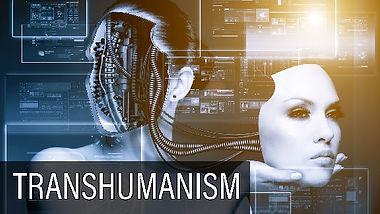 220-Transhumanism (smaller).jpg