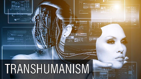 220-Transhumanism (smaller).jpg