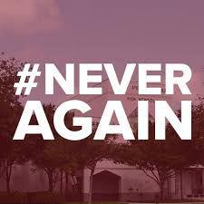 never again holocaust.jpg