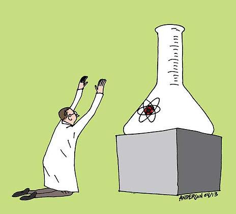 scientism blinded-by-sciencescientismnew
