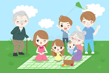 happy-cartoon-family-happy-cartoon-famil