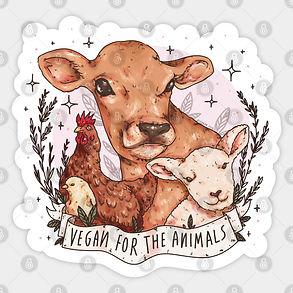 vegan for the animals.jpg