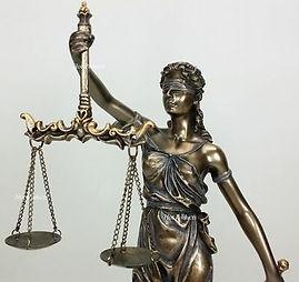 justice scales 2.jpg