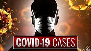 COVID19-CASES-MGN.jpg