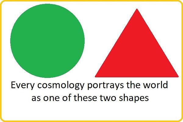 circle and pyramid.jpg