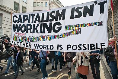 capitalism isn't working 3.jpg