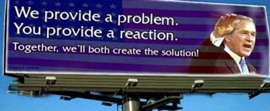 problem-reaction-solution-yes.jpg