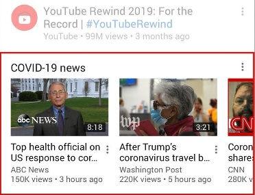 youtube covid news bar.jpeg