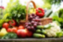 bigstock-fresh-organic-vegetables-in-wi-