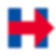 clinton logo.png