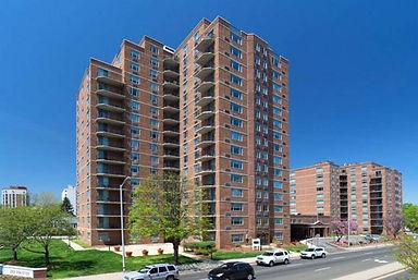 apartment building.jpg