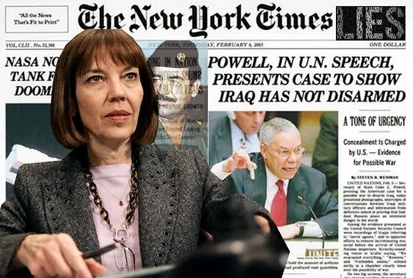 wmd iraq newspaper.jpg
