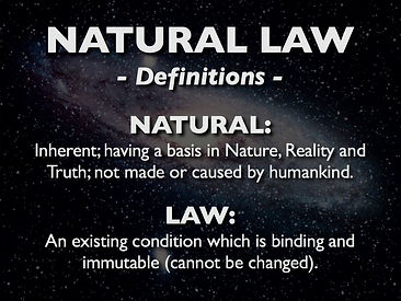 natural law.jpeg