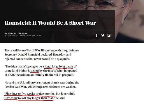 rumsfeld iraq quotes.jpg