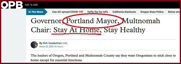 portland mayor stay home.jpg