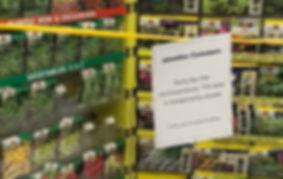 seed sales banned (smaller).jpg