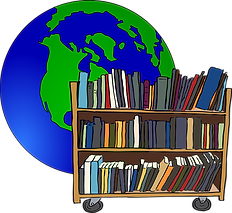 global-library-hi.png