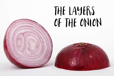 The-Layers-of-the-Onion.webp