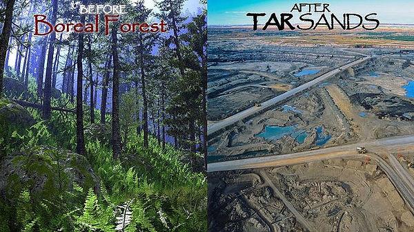 tar-sands-before-after.jpg