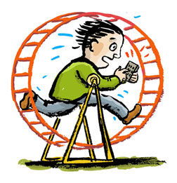 hamster-wheel-person.jpg
