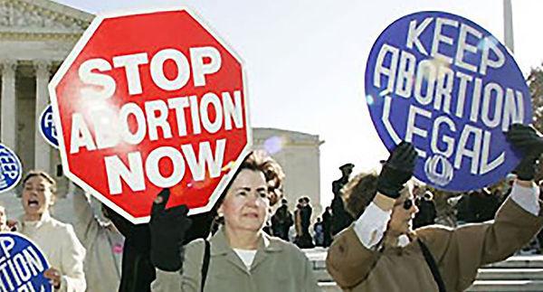 abortion_debate.jpg