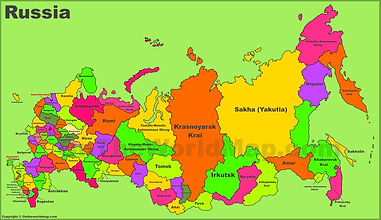 administrative-divisions-map-of-russia.j