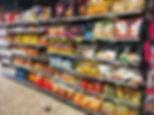 food desert shelves.jpg