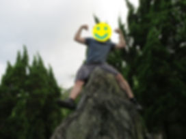 one-man-conquering-nature.jpg
