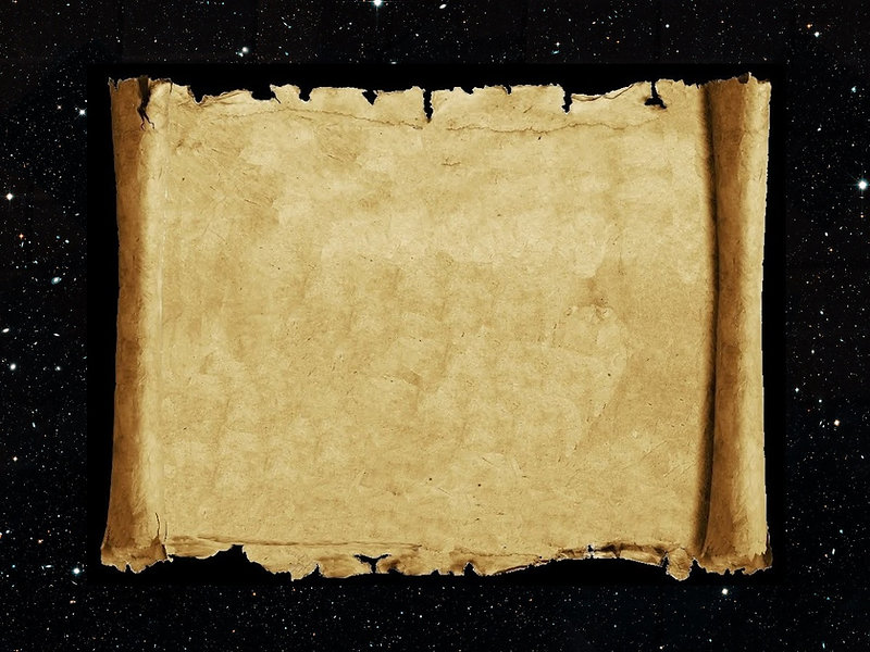 space with parchment.jpg