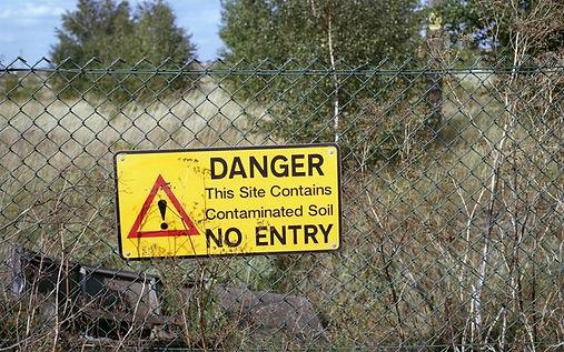 toxic site.jpg