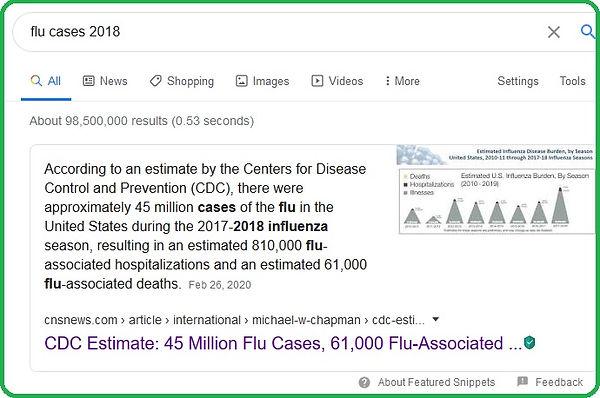 flu cases 2018.jpg