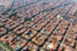 eixample-barcelona.jpg