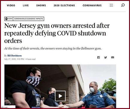 gym owners.jpg