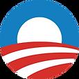 1200px-Obama_logomark.svg.png