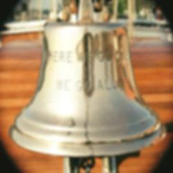 WWG1WGA bell.jpg