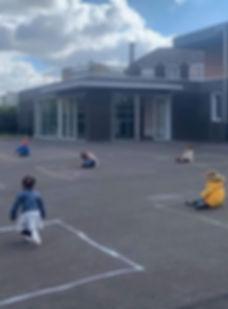 kids social distance circles.jpg