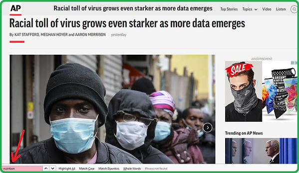 racial toll of virus.jpg