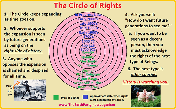 The Circle of Rights.png