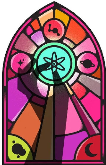 science religion.jpg