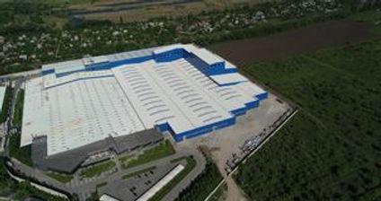 construction-modern-production-building-