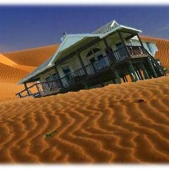 house-on-sand2-450x450.jpg