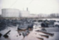 toxic waste site.jpg